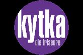 Logo von Albert Kytka
